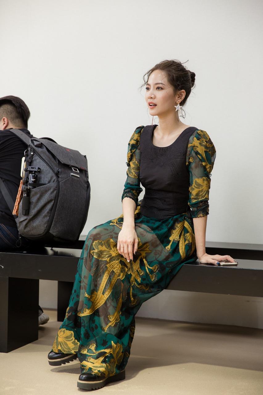 Shiatzy_Chen-80